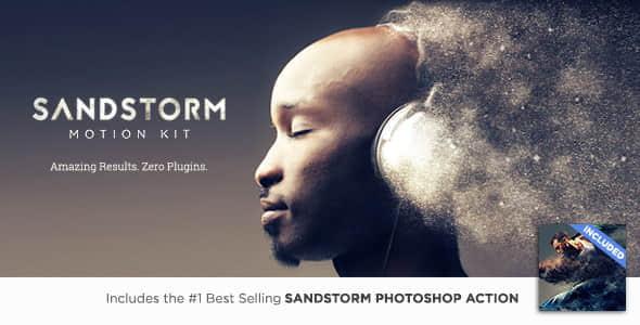 sandstorm-motion-kit