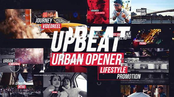 upbeat-dynamic-urban-opener