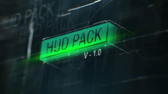 hud-pack1