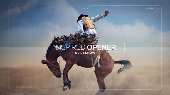 inspired-opener