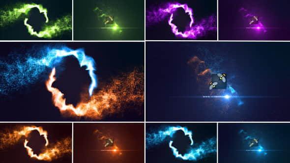 magic-particles-logo