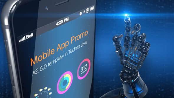 mobile-app-promo