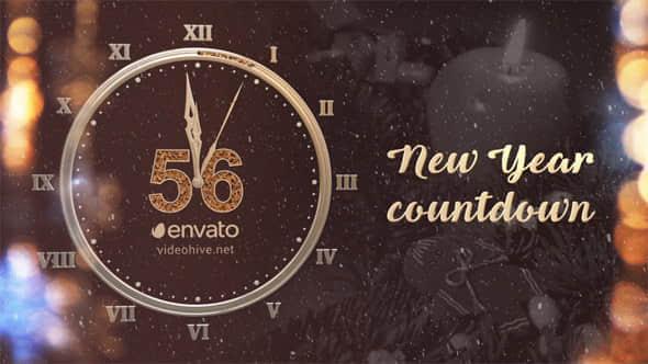 new-year-countdown-2017