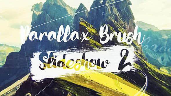 parallax-brush-2
