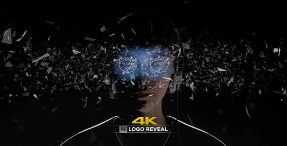 Virtual Reality 4K