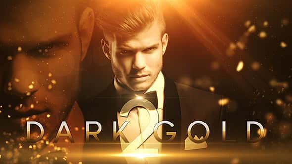 Dark Gold 2