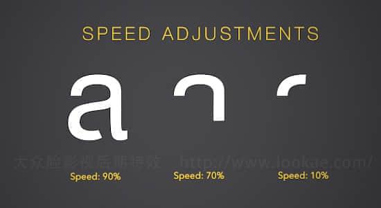 ProFont Typeface
