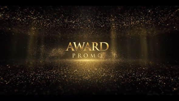 Awards Titles23