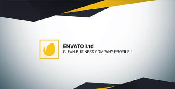 Company 2