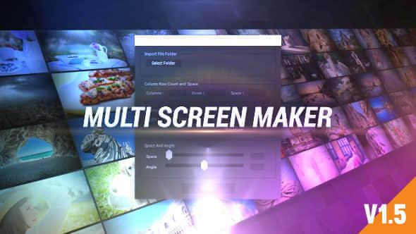 Multi Video