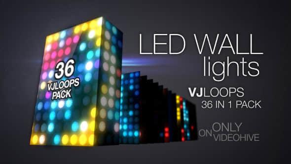 LED_Wall_Lights