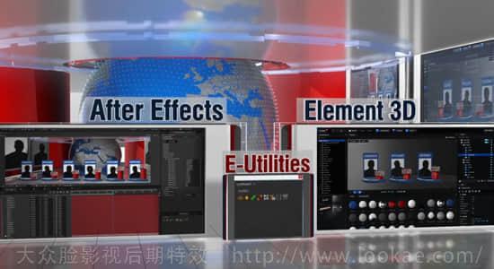 E-Utilities