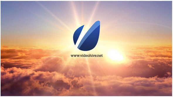 Epic Sky Logo