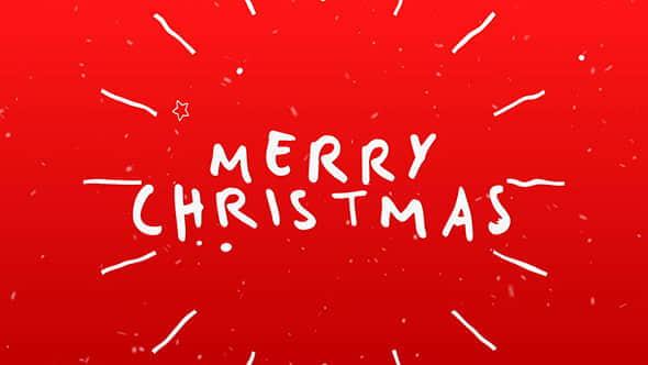 Christmas_Typography_Card_pre