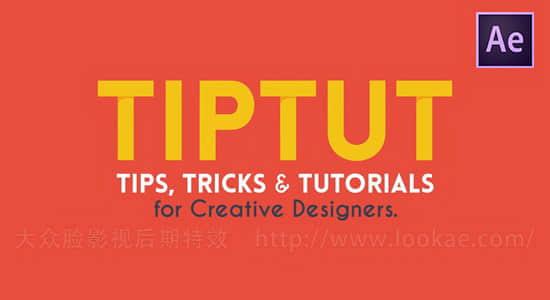 Intro to Motion Graphics