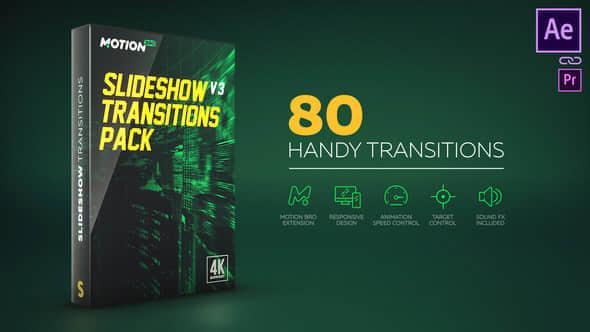 80Transitions