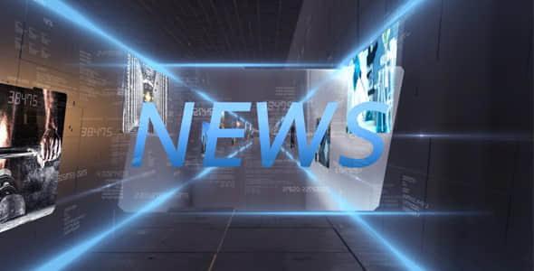 News Open