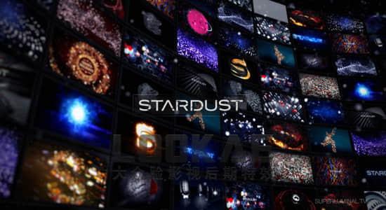 Stardust114