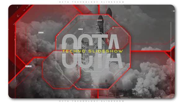 Octa Technology