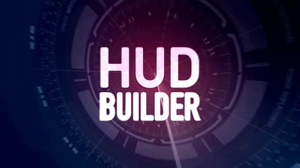 HudBuilder-590x332