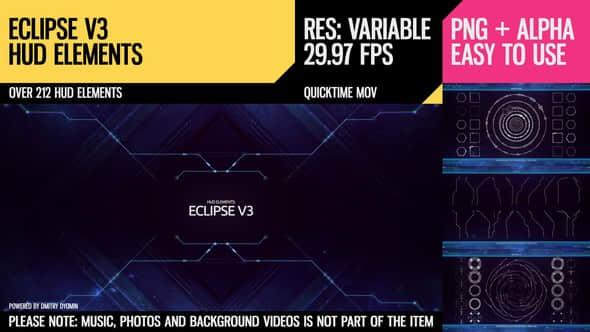 EV3 EL