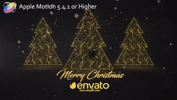 Christmas 016