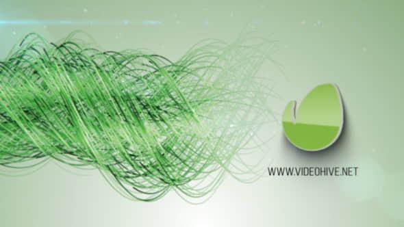 Elegant Threads Logo