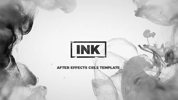 INK Titles