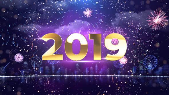 New Year Countdown_Image