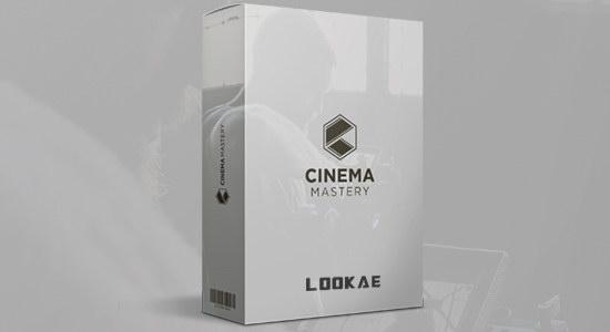 商业电影专业摄影技术学习教程